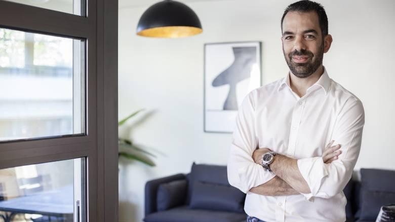 Γιατί η Blueground είναι το καλύτερο παράδειγμα του ελληνικού οικοσυστήματος καινοτομίας