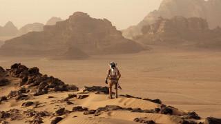 Πώς θα είναι η -καθημερινή- ζωή μας στον πλανήτη Άρη;