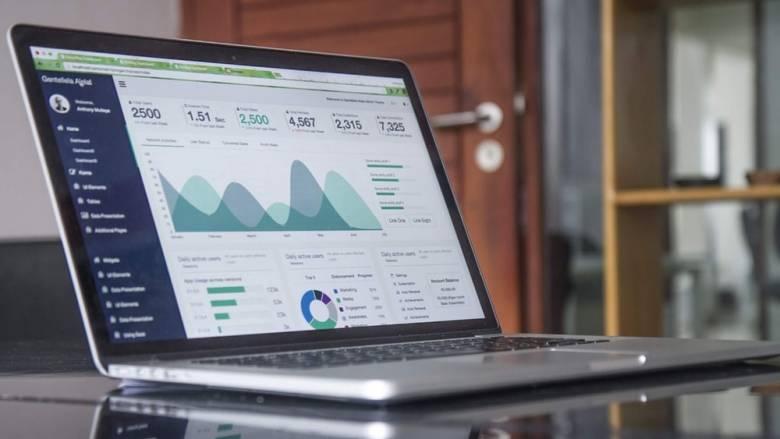 Οι τελευταίες εξελίξεις στο digital marketing: Εσύ θα τρέξεις με τους πρωτοπόρους;