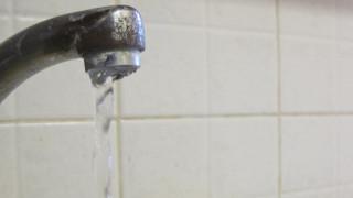 Βόλβη: Συναγερμός για ραδιενέργεια στο νερό - Απαγορεύεται η όποια χρήση