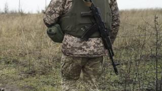 Ρωσία: Νευρικό κλονισμό πιθανώς υπέστη ο στρατιώτης που σκότωσε 8 συναδέλφους του