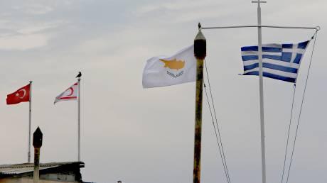 H Τουρκία κατηγορεί την Κύπρο στον ΟΗΕ για εθνοκάθαρση - Δείτε τα έγγραφα
