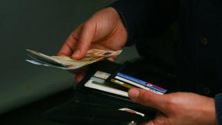 Ποιοι φορολογούμενοι θα τα βρουν «σκούρα» με τις e-δαπάνες το 2020