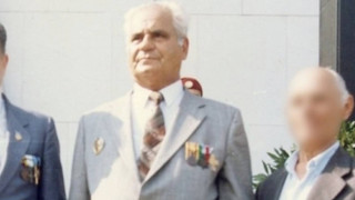 Εξιχνιάστηκε η δολοφονία 92χρονου ήρωα πολέμου στη Σάμο