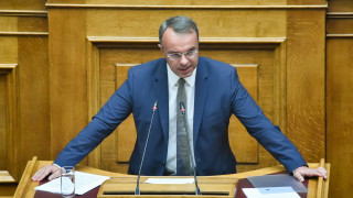 Σταϊκούρας: Τα αναδρομικά θα επιστραφούν