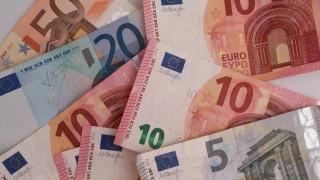 Συντάξεις Νοεμβρίου 2019: Αναλυτικά οι πληρωμές για όλα τα Ταμεία