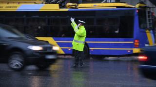 28η Οκτωβρίου: Σε ισχύ τα μέτρα και οι κυκλοφοριακές ρυθμίσεις