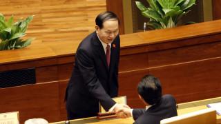 Έσεξ: Ο πρωθυπουργός του Βιετνάμ διέταξε έρευνα κατά των κυκλωμάτων trafficking