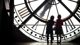 Αλλαγή ώρας: Δείτε πότε αλλάζουμε τους δείκτες στα ρολόγια μας