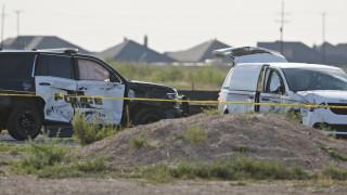 Συναγερμός στο Τέξας: Πυροβολισμοί σε πάρτι πανεπιστημίου – Πληροφορίες για νεκρούς