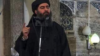 Αμπού Μπακρ αλ Μπαγκντάντι: Πώς στήθηκε η επιχείρηση για τον εντοπισμό του ηγέτη του ISIS