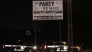 Πυροβολισμοί στο Τέξας: Δύο νεκροί και 14 τραυματίες σε πάρτι πανεπιστημίου