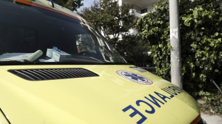 Οδηγός παρέσυρε και εγκατέλειψε 14χρονο στη Νέα Πεντέλη