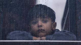 «Βολές» ΣΥΡΙΖΑ: Γιατί σταμάτησε η ενημέρωση για τον αριθμό των προσφύγων στα νησιά;