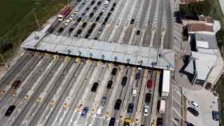 28η Οκτωβρίου: Ποιοι δρόμοι θα είναι κλειστοί για τα φορτηγά
