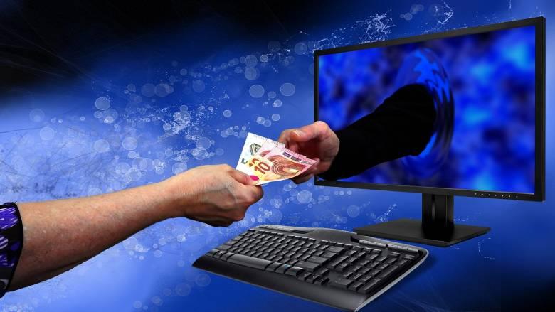 Συναλλαγές Δημοσίου - Πιερρακάκης: Έρχεται ο μοναδικός αριθμός που αντικαθιστά ΑΜΚΑ και ΑΦΜ