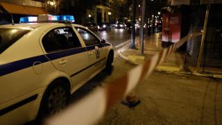 «Κινηματογραφική» απόδραση κακοποιού από το Αστυνομικό Τμήμα Κυψέλης