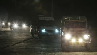 Συρία: Νεκρός και ο εκπρόσωπος Τύπου του ISIS - «Δεξί χέρι» του Μπαγκντάντι
