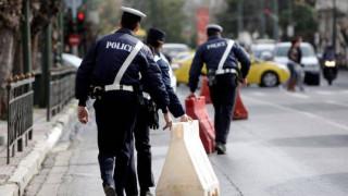 Κυκλοφοριακές ρυθμίσεις στην Αττική - Ποιοι δρόμοι κλείνουν λόγω παρελάσεων