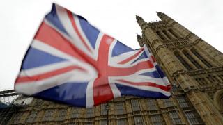 Brexit: Οι πρεσβευτές των 27 της ΕΕ συζητούν εκ νέου για την τρίμηνη αναβολή του