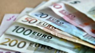 «Κοσμογονία» φέρνει στις τράπεζες το σχέδιο «Ηρακλής»