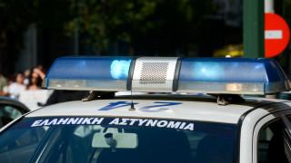 Βρέθηκε η 16χρονη Γεωργία που είχε εξαφανιστεί από τη Σπερχειάδα