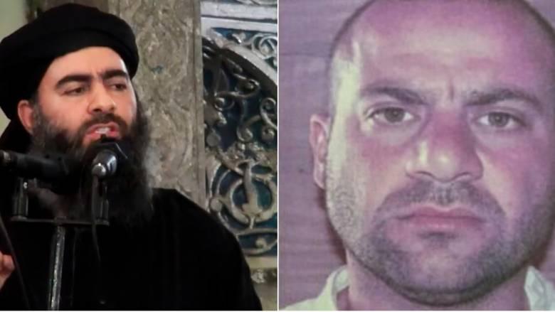 ISIS: Υπάρχει ήδη νέος αρχηγός της τρομοκρατικής οργάνωσης