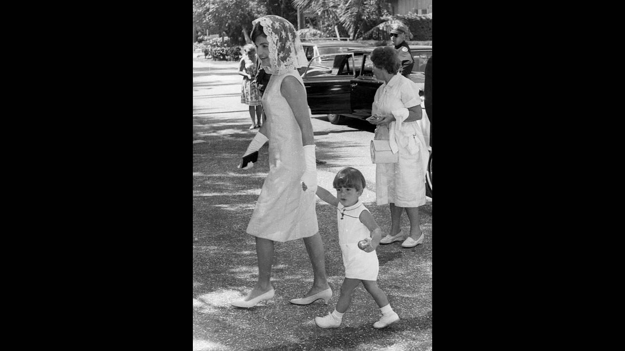 https://cdn.cnngreece.gr/media/news/2019/10/28/195403/photos/snapshot/AP_630414040.jpg