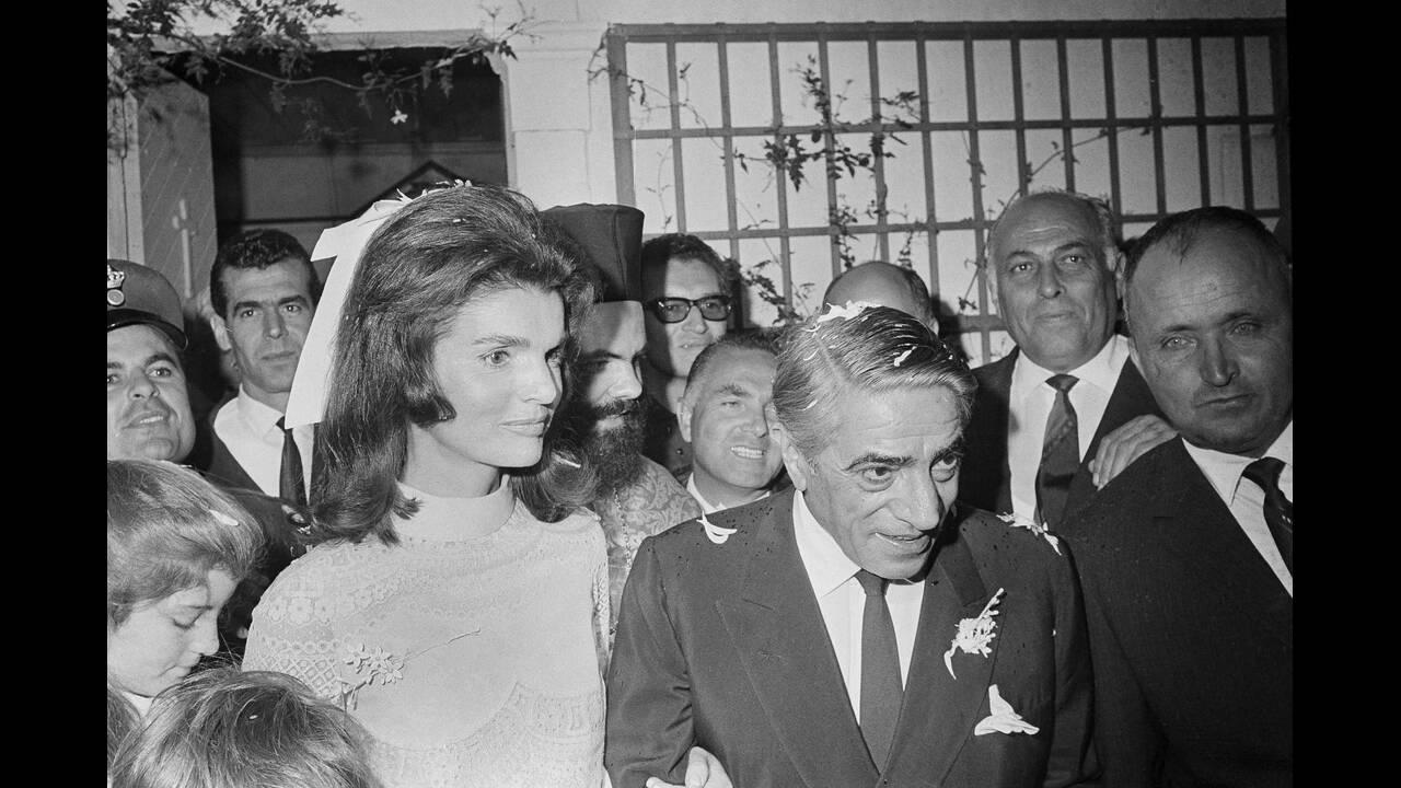 https://cdn.cnngreece.gr/media/news/2019/10/28/195403/photos/snapshot/AP_860160665239.jpg