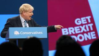 Συνεχίζεται το χάος με το Brexit: Η παράταση, οι πρόωρες εκλογές και το «Plan B» του Τζόνσον