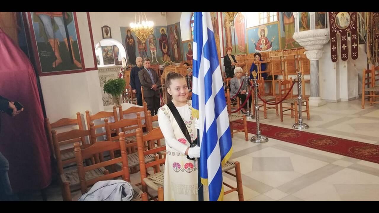 https://cdn.cnngreece.gr/media/news/2019/10/28/195422/photos/snapshot/Naxos_monadiki_mathitria_parelasi_2_28_10_2019.jpg