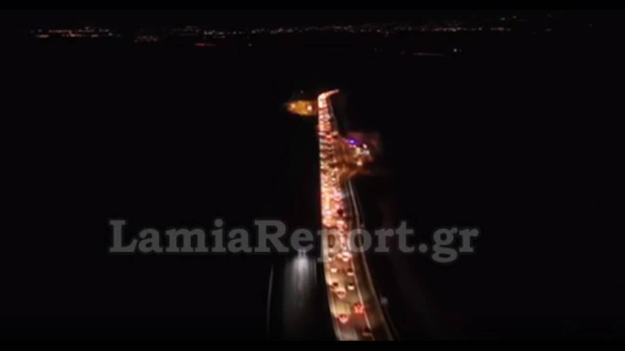 https://cdn.cnngreece.gr/media/news/2019/10/28/195441/photos/snapshot/drone2.JPG