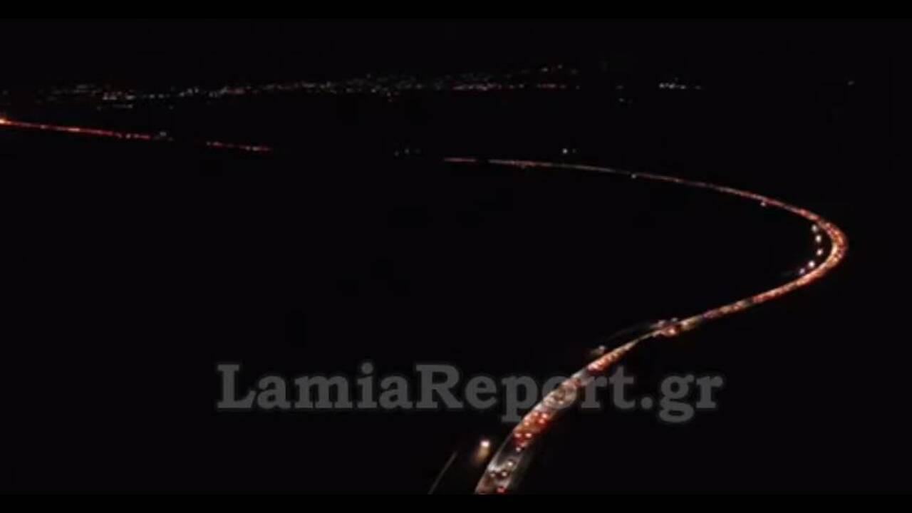 https://cdn.cnngreece.gr/media/news/2019/10/28/195441/photos/snapshot/drone3.JPG