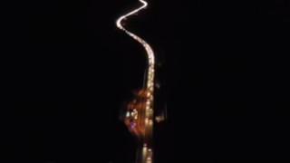 Εθνική οδός Αθηνών - Λαμίας: Βίντεο από drone καταγράφει τις ουρές χιλιομέτρων