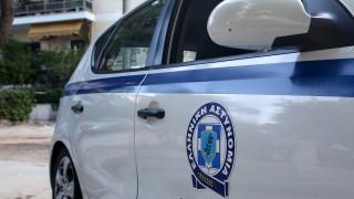 Νέα Ιωνία: Επ' αυτοφώρω σύλληψη 55χρονου με ανήλικο στο αυτοκίνητο