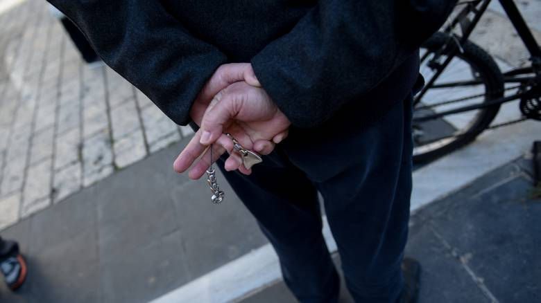 Συντάξεις: «Κλειδώνουν» οι αυξήσεις - Ποιοι συνταξιοδοτούνται πριν τα 60