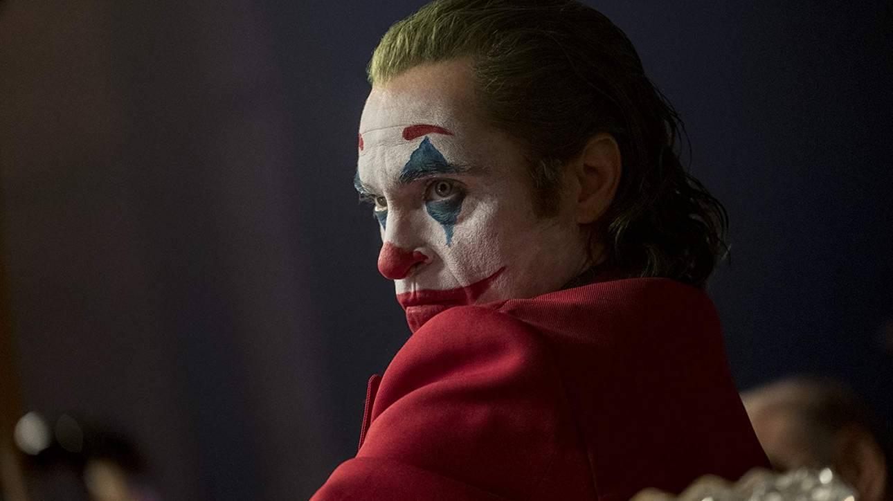 Ο Joker σπάει όλα τα ρεκόρ: Είναι η «ακατάλληλη» ταινία που έχει κόψει τα περισσότερα εισιτήρια