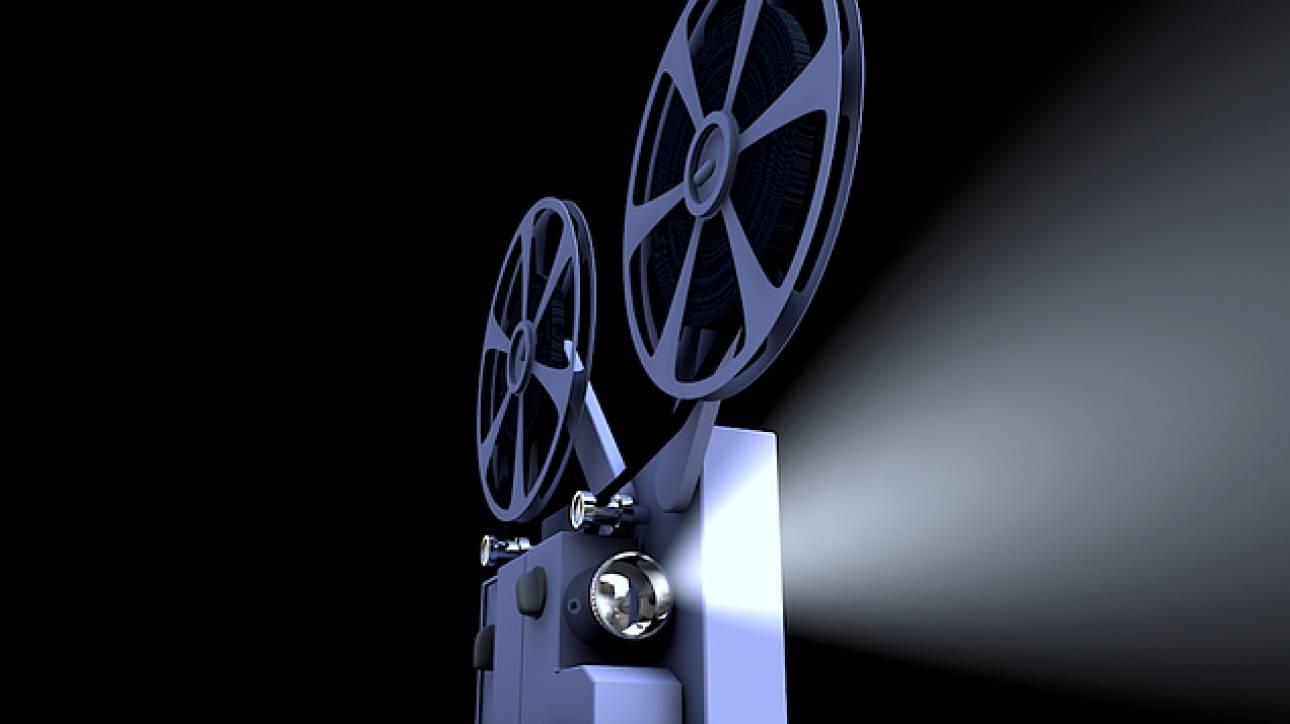 Οι ταινίες της εβδομάδας 31/10 - 06/11 (trailers)