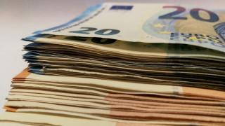 Στα 139,1 δισ. ευρώ υποχώρησαν το Σεπτέμβριο οι καταθέσεις επιχειρήσεων και νοικοκυριών