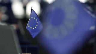 ΕΕ: Οι αρχές παραμένουν δεσμευμένες ως προς την εφαρμογή της Συμφωνίας των Πρεσπών