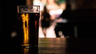 Μεθυσμένος χωρίς να έχει πιει: Κανείς δεν τον πίστευε, ωστόσο το σώμα του παράγει αλκοόλ!
