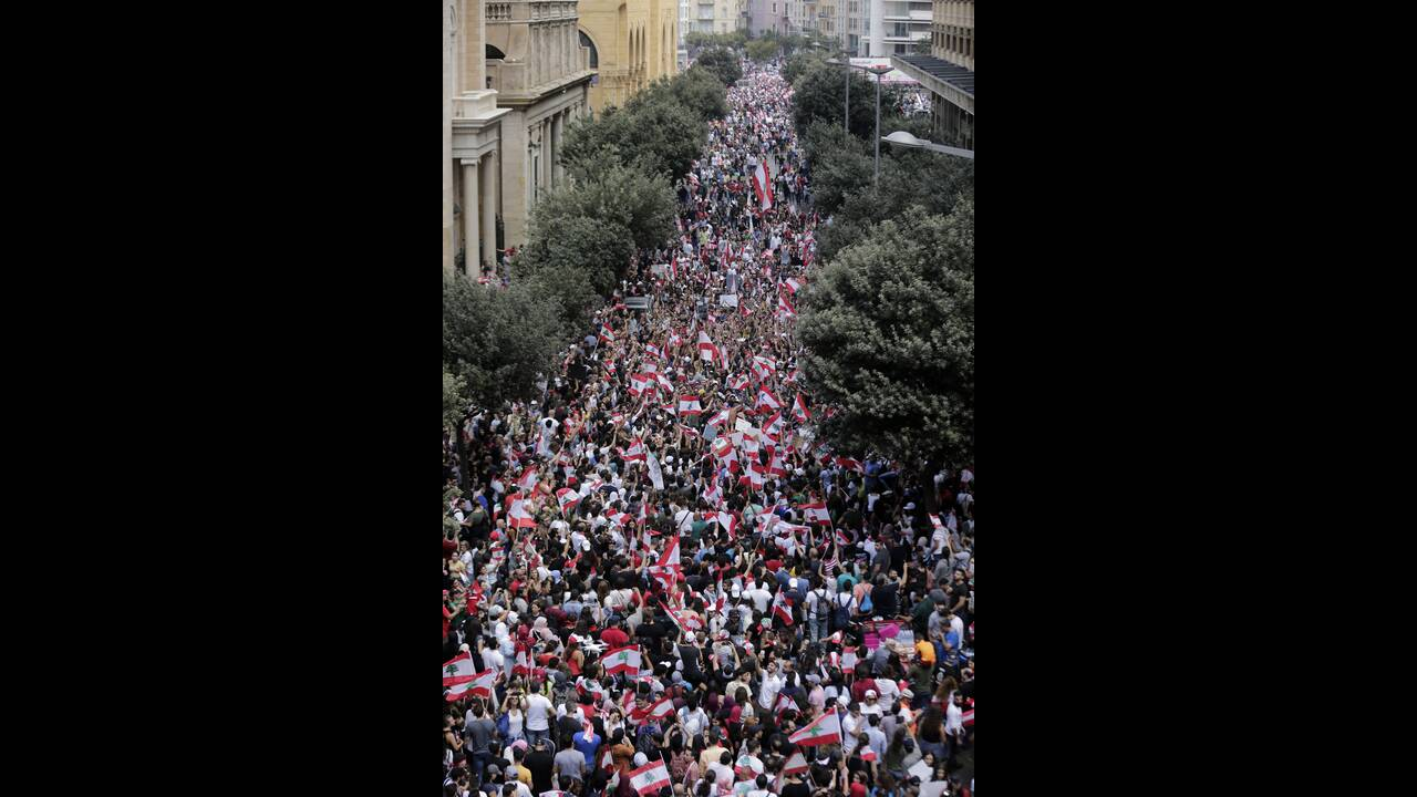 https://cdn.cnngreece.gr/media/news/2019/10/29/195544/photos/snapshot/AP_19293381095814.jpg