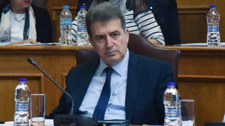 Χρυσοχοΐδης: «Σκουπίδια» όσα αναφέρονται στην ανακοίνωση του τουρκικού ΥΠΕΞ