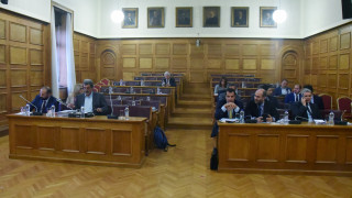 Novartis: Εξαιρέθηκαν Τζανακόπουλος - Πολάκης εν μέσω μιας εκρηκτικής συνεδρίασης