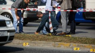 Επίθεση στο Χαϊδάρι: Στους «Αδιάφθορους» της ΕΛ.ΑΣ η διερεύνηση της εμπλοκής των δύο αστυνομικών