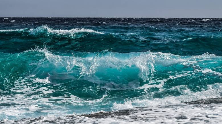 Κλιματική αλλαγή: Περιοχές με 300 εκατ. κατοίκους απειλούνται από την άνοδο της στάθμης των ωκεανών