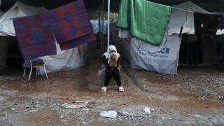 Το προσφυγικό στο επίκεντρο: Ενισχύεται το επιχειρησιακό σκέλος