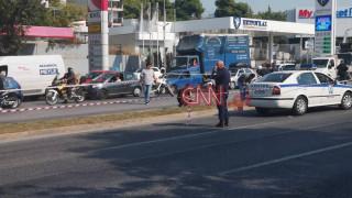 Επίθεση Χαϊδάρι: Εξηγήσεις στους «Αδιάφθορους» της ΕΛ.ΑΣ. δίνουν σήμερα οι δύο αστυνομικοί