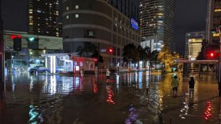 Ιαπωνία: Ξεπέρασαν τους 10 οι νεκροί απο τις σφοδρές βροχοπτώσεις