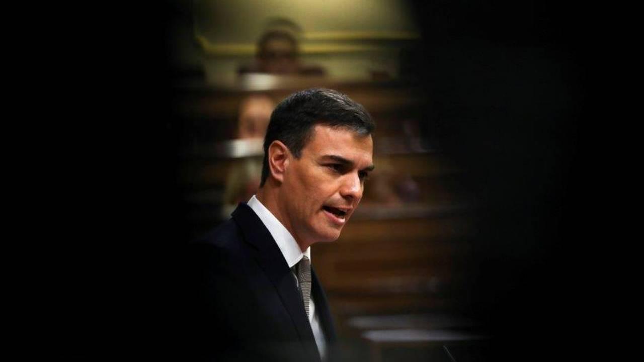 https://cdn.cnngreece.gr/media/news/2019/10/30/195600/photos/snapshot/2018-05-31T091945Z_1943369276_RC1DA5F58060_RTRMADP_3_SPAIN-POLITICS.jpg